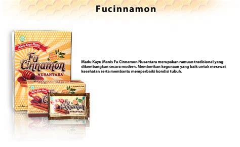Herbal Ratu Nusantara Royal Omega Untuk Otak Dan Jantung distributor ratu nusantara fucinnamon