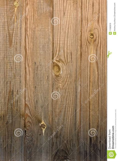 imagenes libres madera textura de la madera de pino im 225 genes de archivo libres de