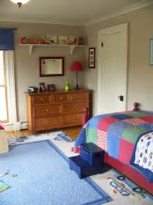 Boys Bedroom Paint Ideas by Boy S Bedroom Ideas Interior Decorating Interior