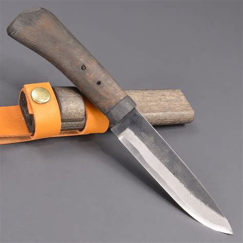 knives japan outdoor imported goods repmart rakuten global market saji samurai yamano knife japanese knife
