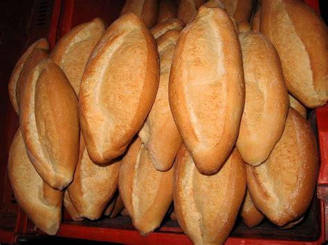 how to make bolillos mexico s popular white bread