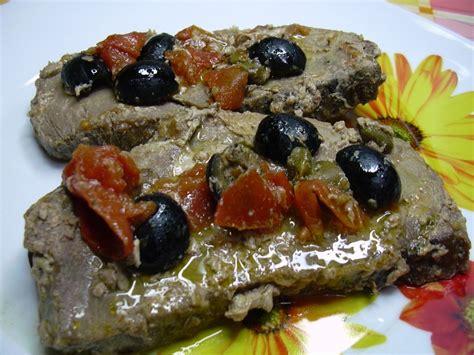 ricette per cucinare il tonno ricette per cucinare il tonno a fette idea di casa