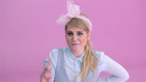 all about that bass usrc1140178 meghan trainor meghan trainor all about that