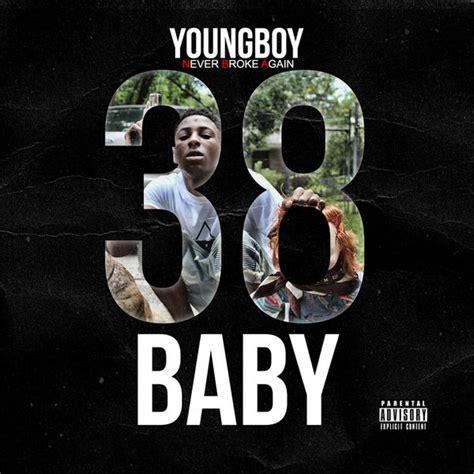 mixtapemonkey nba youngboy  baby