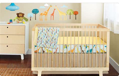 Complete Nursery Bedding Sets Skip Hop Complete Sheet 4 Crib Bedding Sets Giraffe Safari Discontinued By