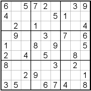 printable sudoku very easy sudoku puzzles very easy 1 4 number squares print