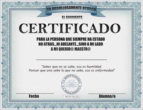 plantillas certificados gratis para photoshop wordpress modelo de plantillas de reconocimiento y certificados para