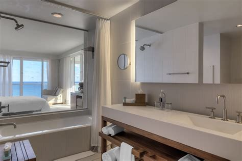 bathroom vanities fort lauderdale fl bathroom vanities fort lauderdale image mag