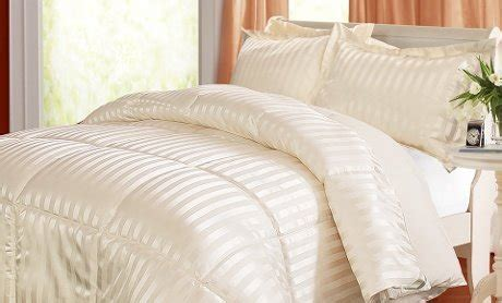 kathy ireland bedding kathy ireland home essentials 3 piece reversible down