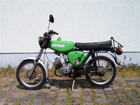 Simson Mit Spraydose Lackieren spraydose hellgr 252 ne originalfarbe simson s50 s51 ersatzteile
