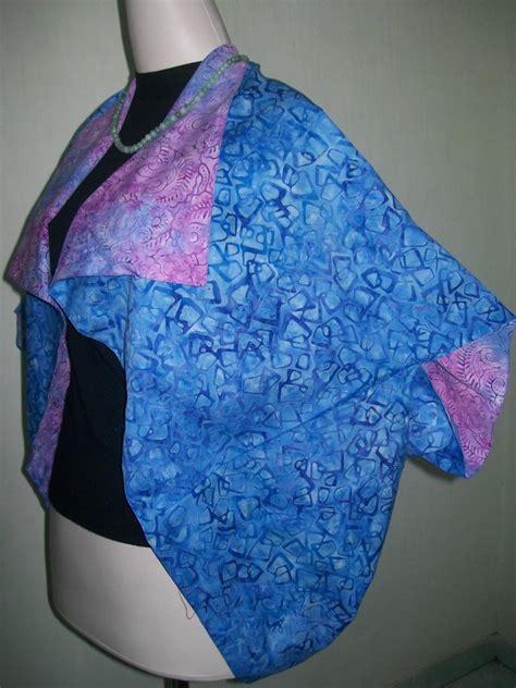 Dompet Wanita Azzurra Warna Ungu Kombinasi model bolero masa kini 2012 dengan warna kombinasi ungu