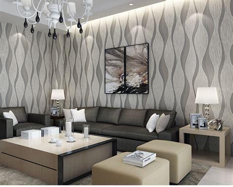 wohnzimmer tapete modern moderne tapeten f 252 r wohnzimmer deutsche dekor 2018