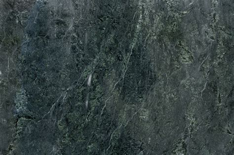 Soapstone Green custom soapstone surfaces sales installation boston ma