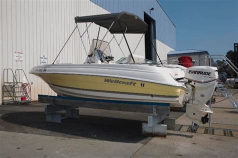 wellcraft boats for sale in virginia wellcraft boats for sale in virginia beach virginia