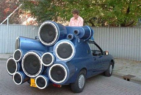 mobile car audio is this 94 subaru worth it page 2 blackberry forums