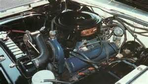 1964 Cadillac Engine 1962 Cadillac 1962 Cadillac Howstuffworks