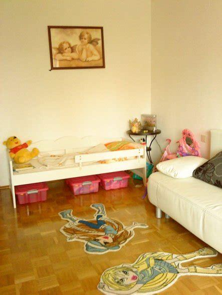 kinder schlafzimmer kinderzimmer kinder schlafzimmer m 228 delswohnung