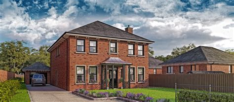 home design group belfast 100 home design group belfast renovations and
