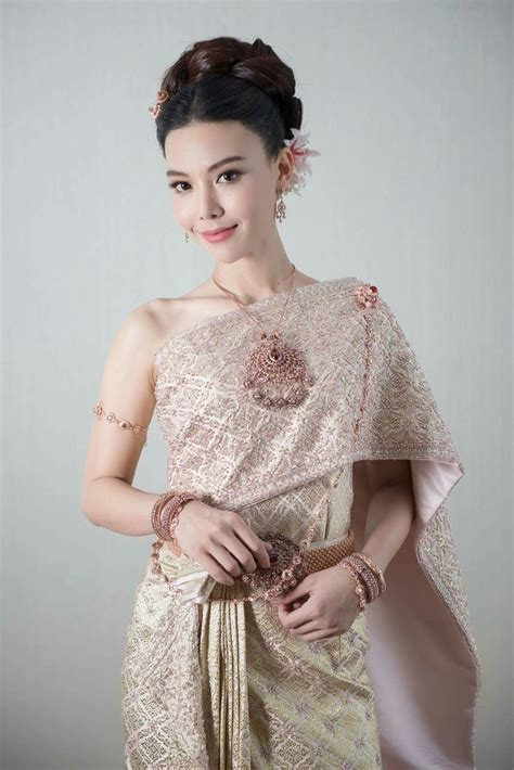 best khmer models for magazines 297 best thai wedding dress images on pinterest thai