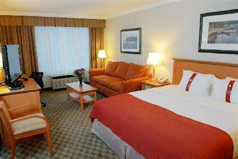 comfort inn north vancouver accommodation 171 disruption isea 2015