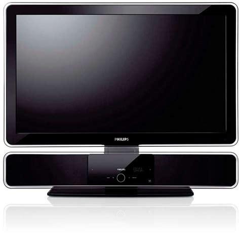 piedistallo tv philips piedistallo da tavolo per soundbar e tv sts8001 00 philips