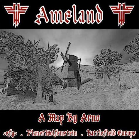 am mp download downloads rtcw maps ameland mp
