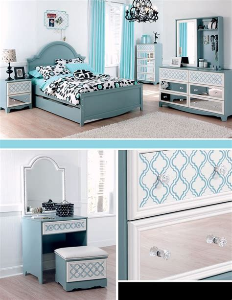girl bedroom set zenfield bedroom bench new girl colors and the o jays