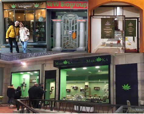 negozi arredamento lucca cannabis light legale negozi lucca vercelli rimini ancona