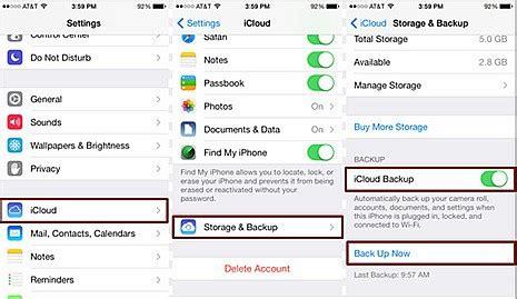 three ways on iphone se 6s 6 to ios 10 iphone 7 transfer restore