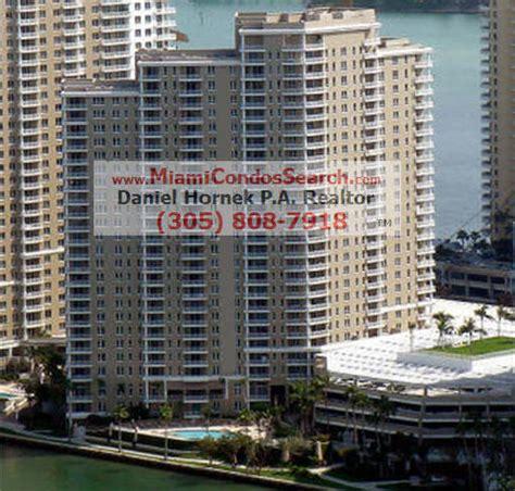 Court Search Miami Courvoisier Courts Condo Brickell Key Miami Condos