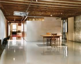 Metropolitan Home Kitchen Design soho loft 1100 architect