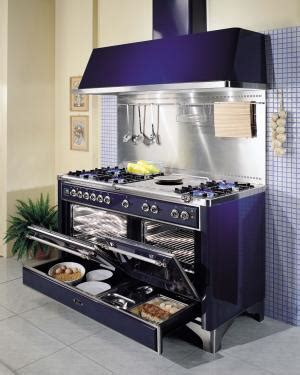 the kitchen collection stove ilve range collections ilve appliances