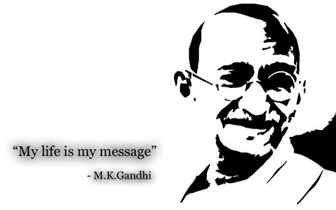 mahatma gandhi biography free download mahatma gandhi latest images hd 2015 collection for