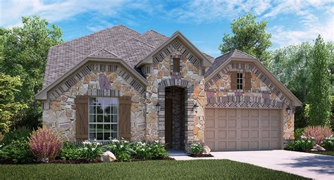 euless homes for sale homes for sale in euless tx homegain