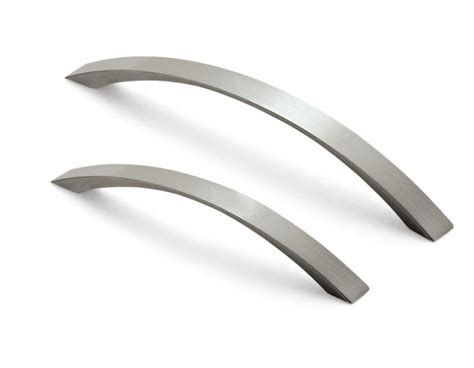 stainless steel kitchen cabinet handles cabinet door handles images of invisible door handle