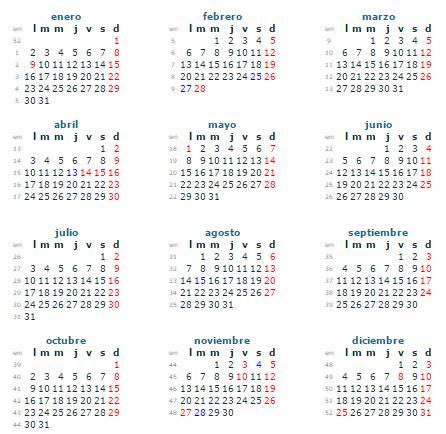 dias feriados en panama 2016 calendario con feriados 2017 en panam 225 calendario con