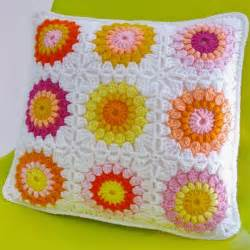 crochet crochet pillow pattern free decorative pillows