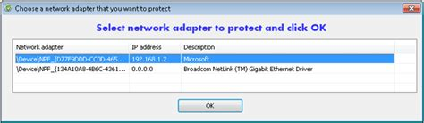 tutorial netcut 3 0 jadoel it tutorial menggunakan anti netcut 3 di windows 7