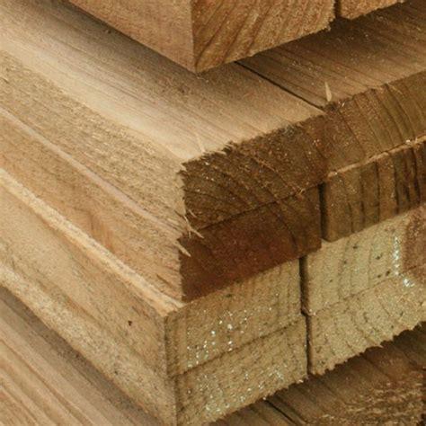 Decorative Nuts Timber And Sheet Wood Masseys
