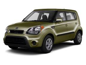 Kia Soul Plus 2012 Used Cars For Sale Near Hudson Lia Honda In Kingston