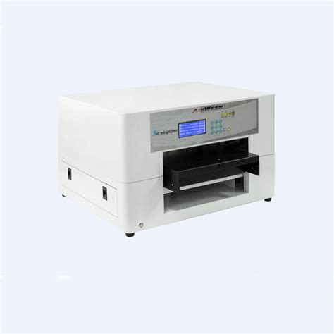 vinyl printing rates in pune compare prices on vinyl printing machine online shopping