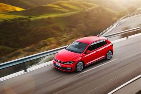 volkswagen hatch old 100 volkswagen hatch old vw golf r 2017 review by