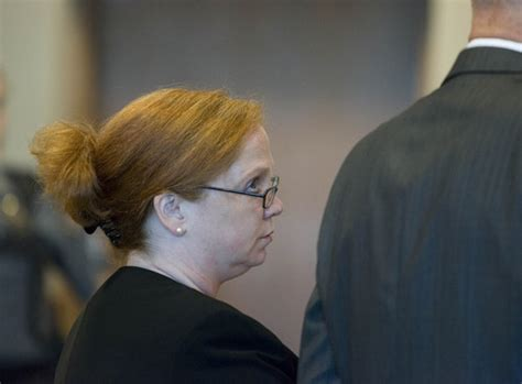 Slc Justice Court Search Utah Justice Court Judge Pleads Guilty To Possessing Drugs