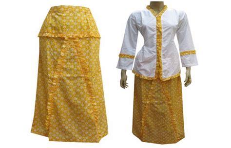 dress batik archives toko baju batik online belanja batik online kebaya batik archives toko baju batik online belanja