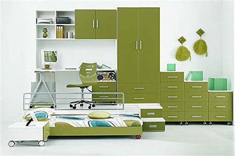 green bedroom design ideas furniture home design ideas