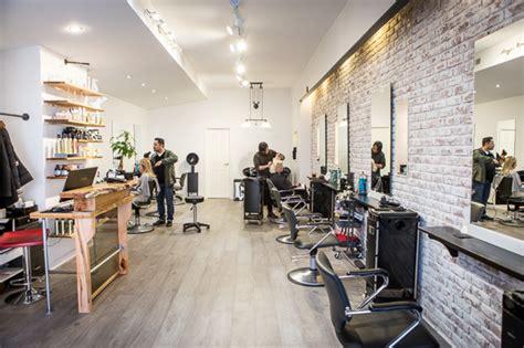 cheap haircuts yonge eglinton lola salon