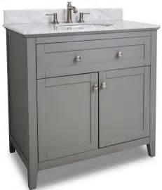 shaker style vanity bathroom gray shaker style bathroom vanities a bathroom trend