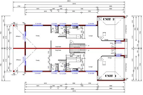 duplex floor plans australia 8 bedroom narrow lot townhouse 8 bedroom townhouse design