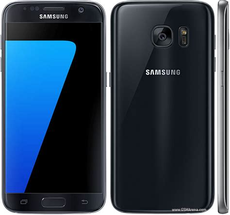 samsung galaxy samsung galaxy s7 pictures official photos