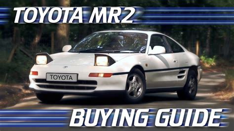 things you need to know about buying a house 10 things you need to know about when buying a toyota mr2